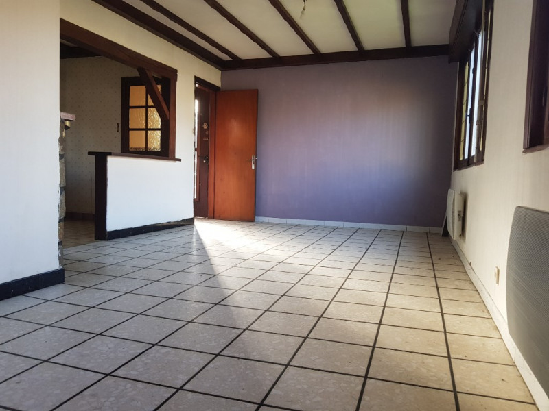 Investment property house / villa Wizernes 125760€ - Picture 4