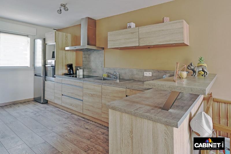 Vente maison / villa Vigneux de bretagne 239900€ - Photo 4