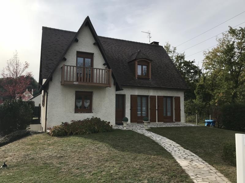 Vendita casa Moisson 315000€ - Fotografia 1