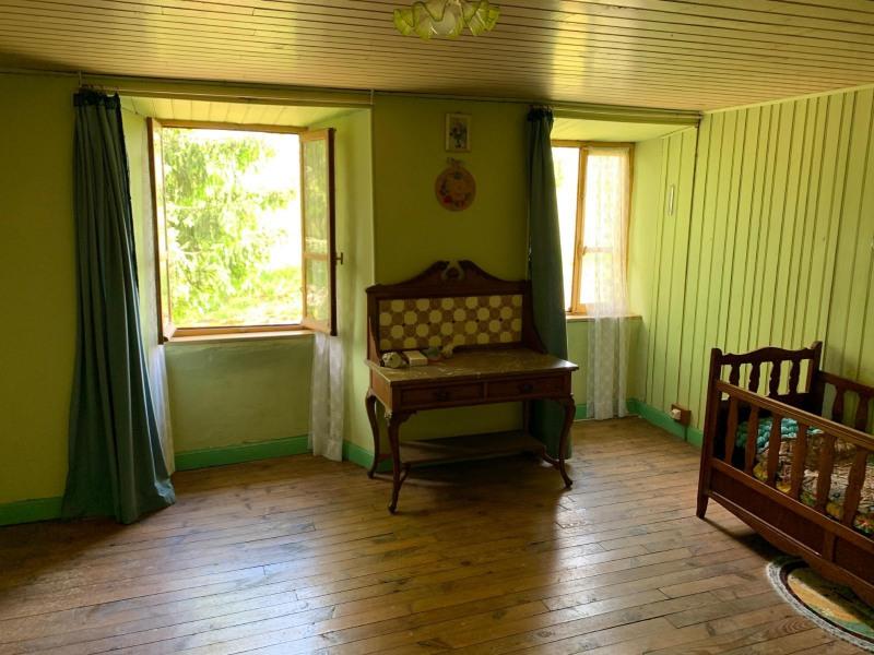 Vente maison / villa Laguiole 107450€ - Photo 6