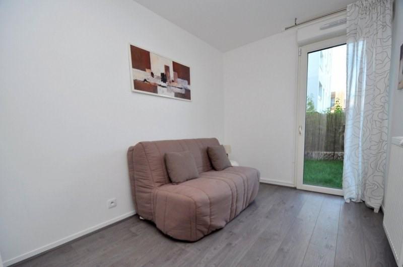 Sale apartment Les ulis 219000€ - Picture 9