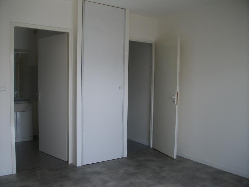 Location appartement Buxerolles 352€ CC - Photo 2
