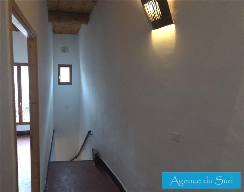 Vente maison / villa Auriol 207000€ - Photo 7