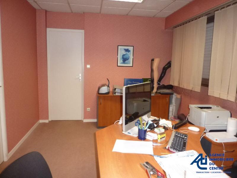 Location bureau Pontivy 650€ CC - Photo 2