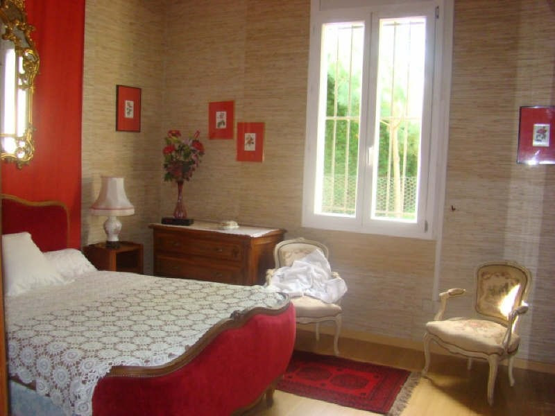 豪宅出售 住宅/别墅 Montpon menesterol 505000€ - 照片 10