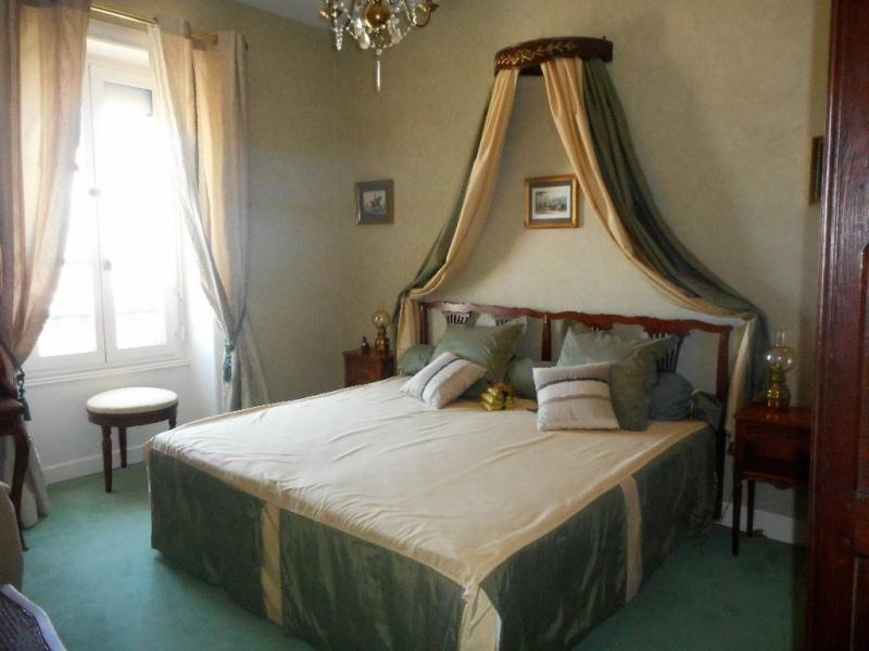 Vente de prestige maison / villa Les sables d'olonne 840000€ - Photo 2