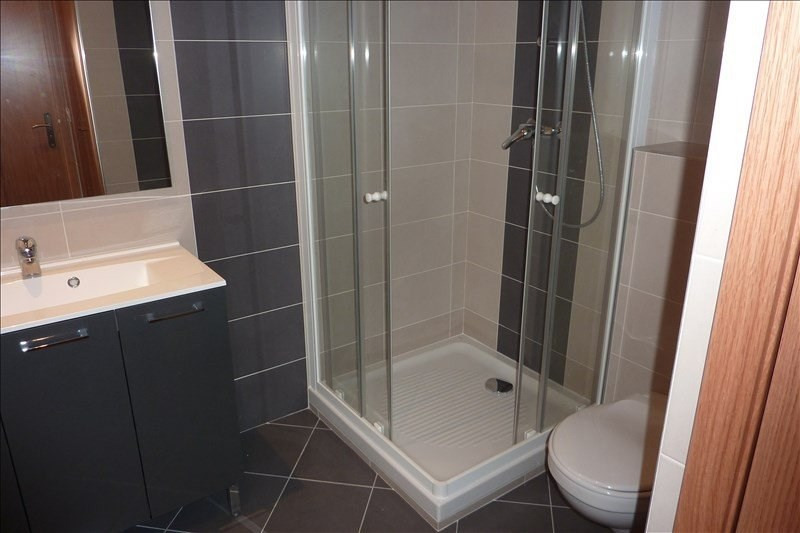 Location appartement Orsay 742€ CC - Photo 5