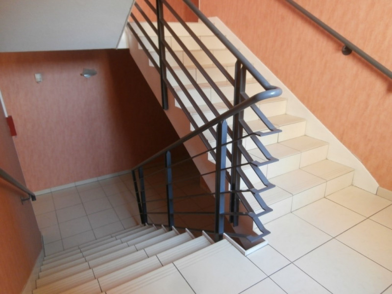 Vente appartement Bergerac 81 250€ - Photo 2