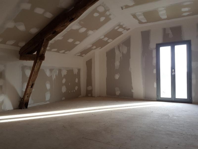 Vente maison / villa Bahus soubiran 164000€ - Photo 6
