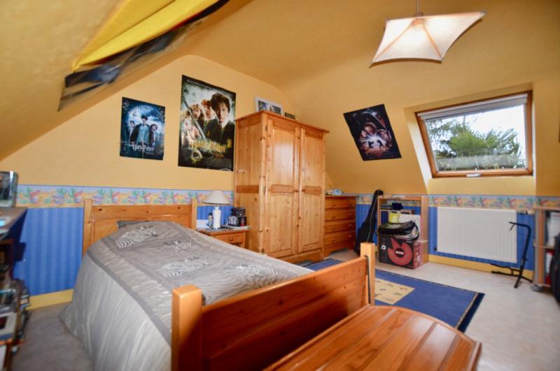 Vente maison / villa Landerneau 441000€ - Photo 5