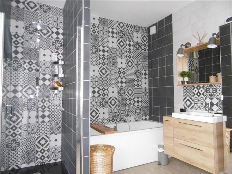 Vente maison / villa Gondecourt 239900€ - Photo 3