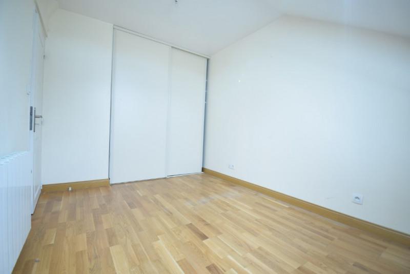 Vente appartement Blois 139000€ - Photo 4