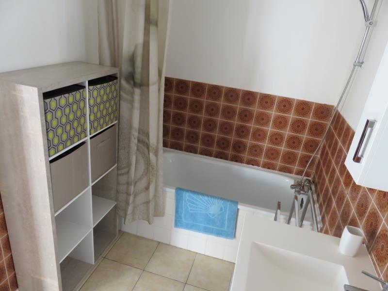 Rental apartment Malo les bains 650€ CC - Picture 5