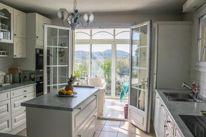 Vente de prestige maison / villa Carsan 425000€ - Photo 3