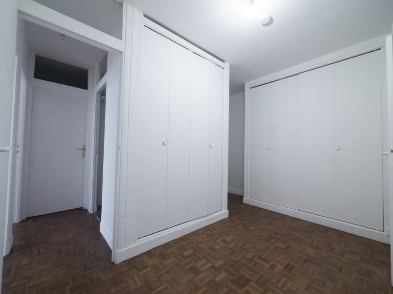 Vendita appartamento Bagnolet 300000€ - Fotografia 8