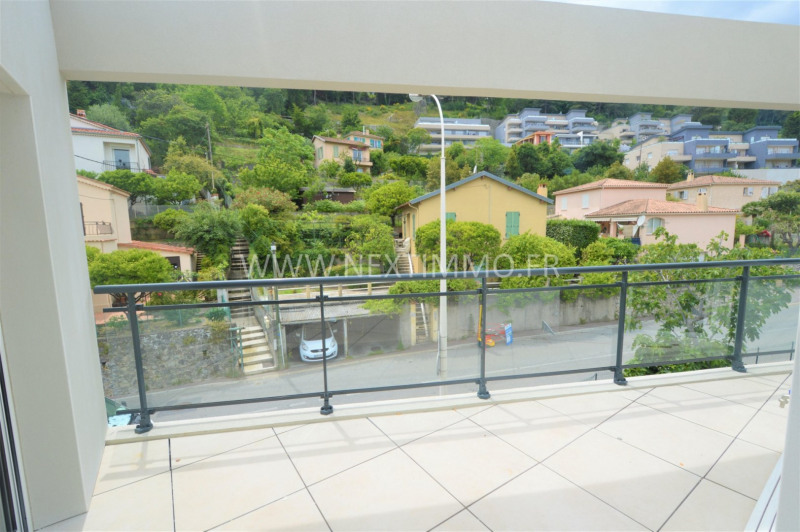 Vente de prestige appartement Roquebrune-cap-martin 690 000€ - Photo 2