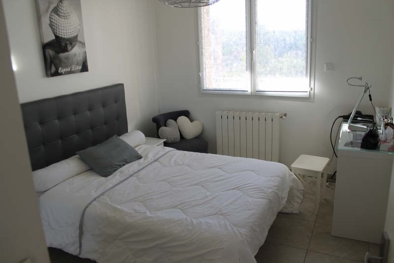 Vente appartement La valette du var 220 000€ - Photo 7