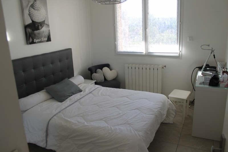 Vente appartement La valette du var 220000€ - Photo 7