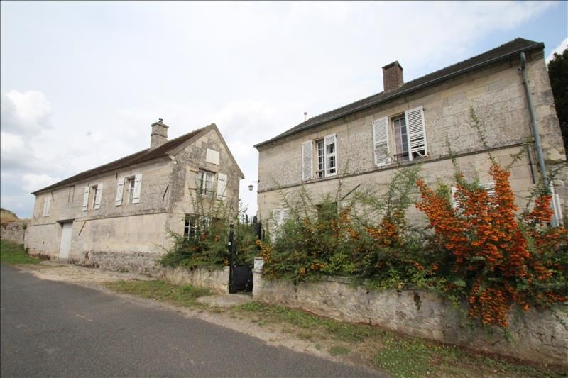 Vente maison / villa Betz 190 000€ - Photo 1