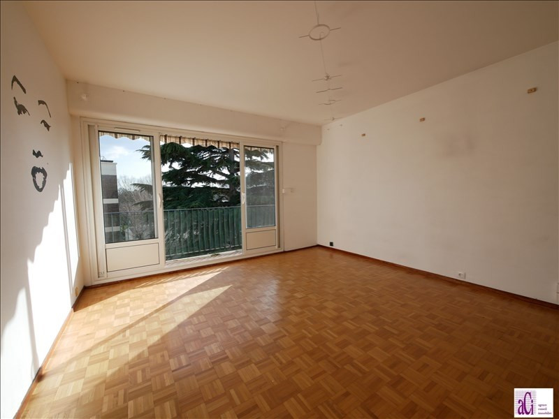 Vente appartement L hay les roses 228 000€ - Photo 2