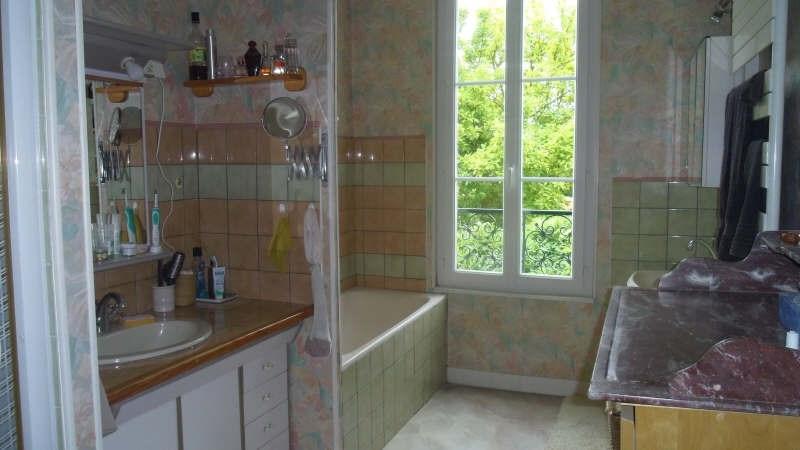 Vente maison / villa Nangis 265000€ - Photo 5