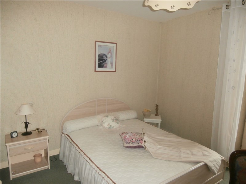 Investment property building Mazamet 172000€ - Picture 3
