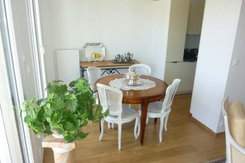 Vente appartement Caen 281000€ - Photo 6