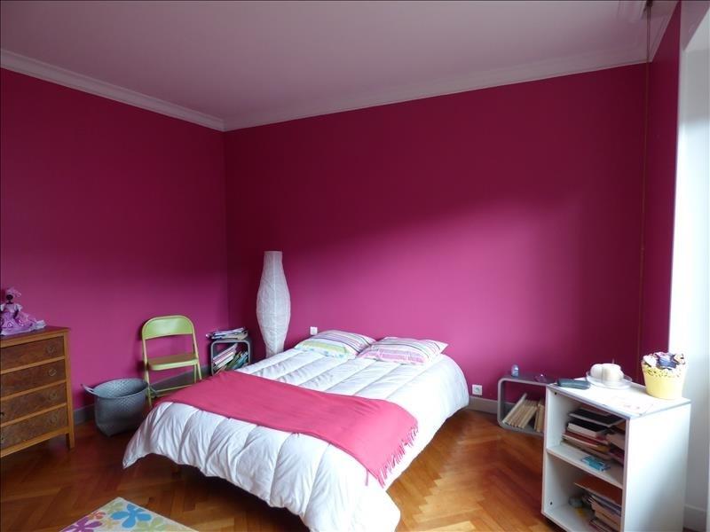 Sale house / villa Proche de mazamet 220000€ - Picture 7