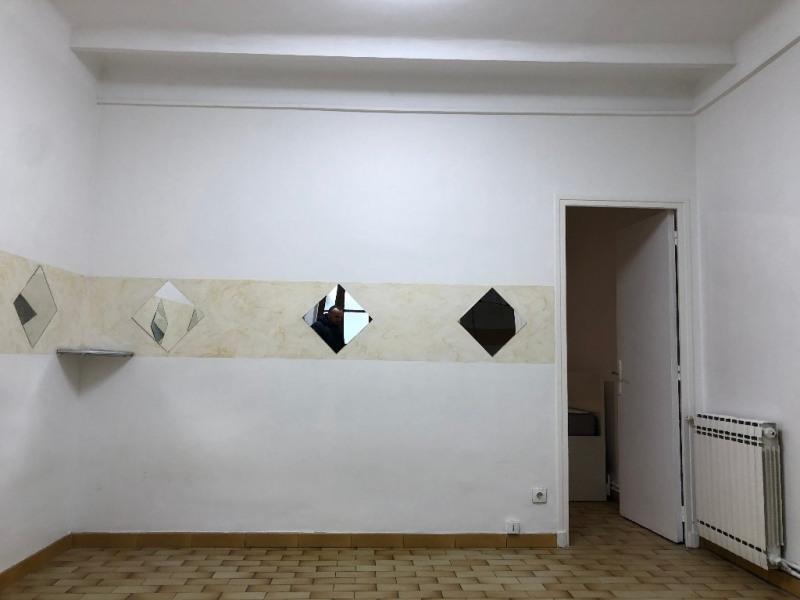 Sale apartment Marseille 69000€ - Picture 6