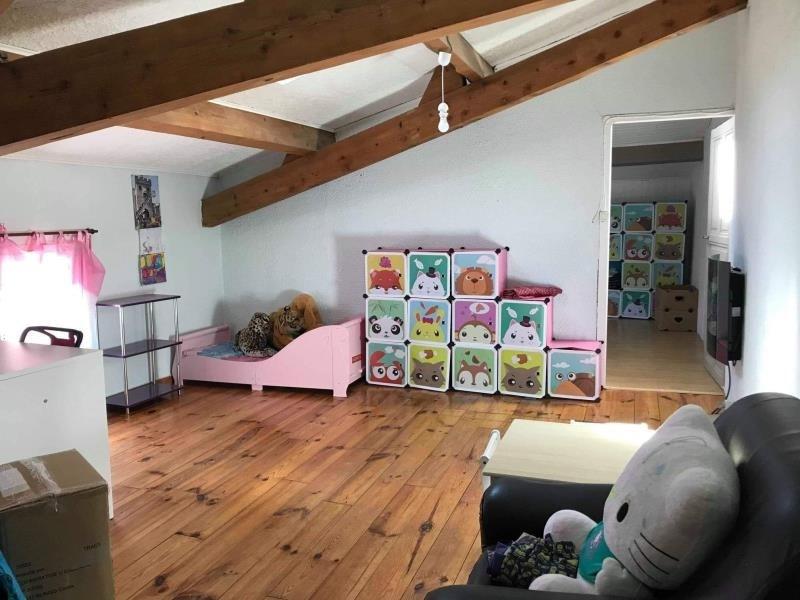 Rental house / villa Beaumont les valence 690€ CC - Picture 7