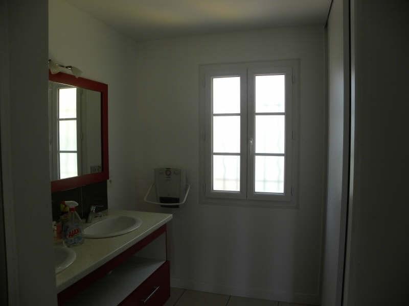 Rental house / villa Navarrenx 600€ CC - Picture 4