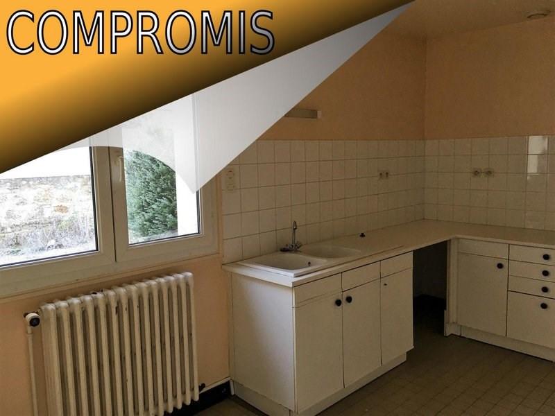 Vente maison / villa Châlons-en-champagne 139200€ - Photo 2