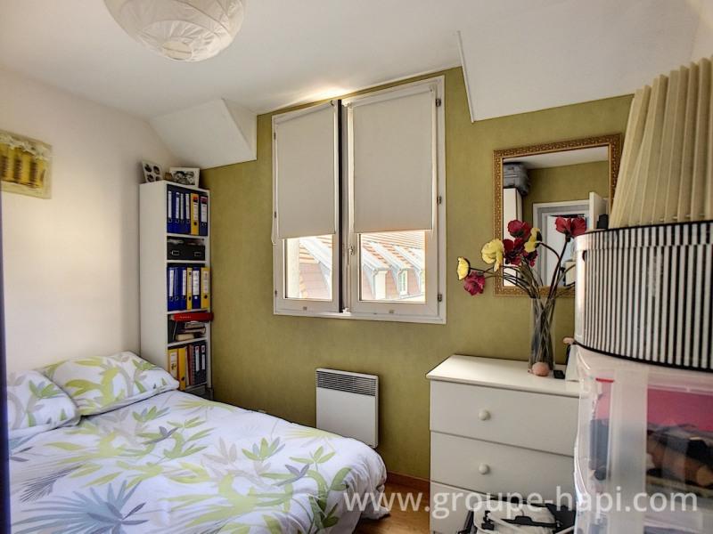Venta  apartamento Pont-sainte-maxence 142000€ - Fotografía 5