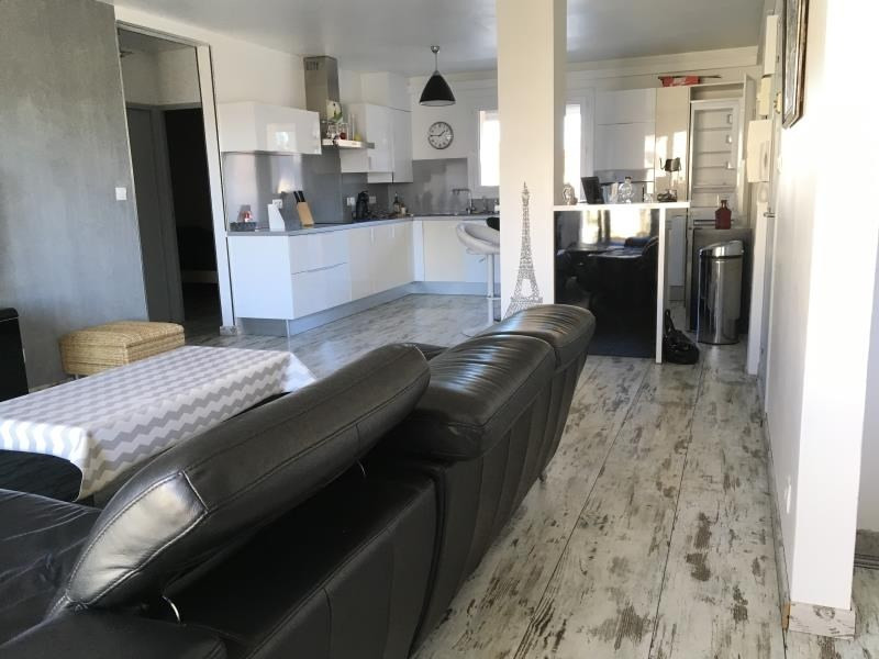 Vente appartement Hyeres 236 250€ - Photo 10