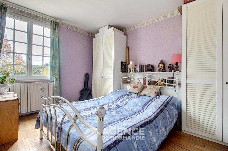 Sale house / villa Montreuil-l'argillé 187000€ - Picture 8