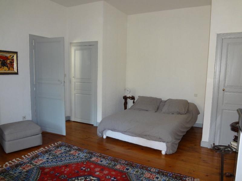 Vente maison / villa Toulouse 1100000€ - Photo 5