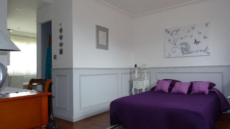 Deluxe sale house / villa Porspoder 249000€ - Picture 6