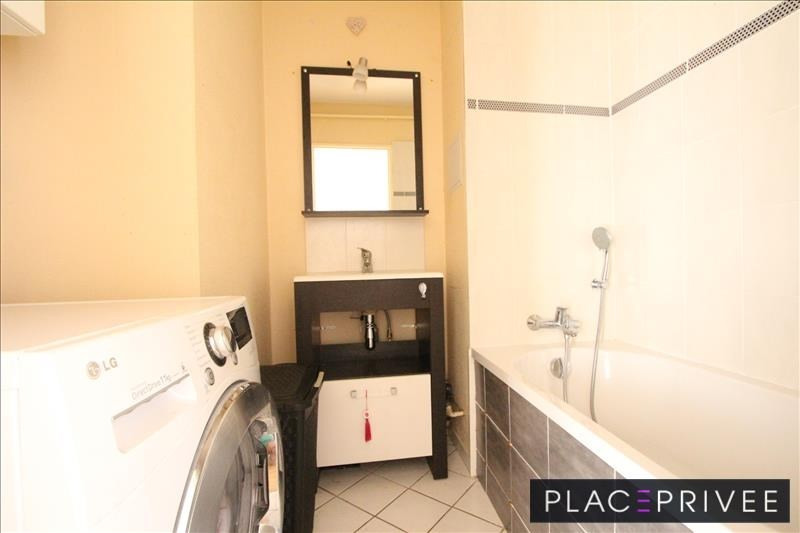 Vente appartement Nancy 97 000€ - Photo 8