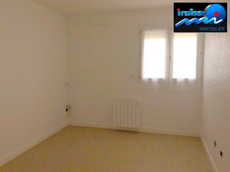 Produit d'investissement appartement Brest 52 000€ - Photo 6