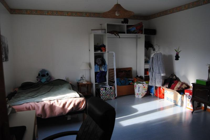 Vente maison / villa Castelnaudary 349000€ - Photo 14