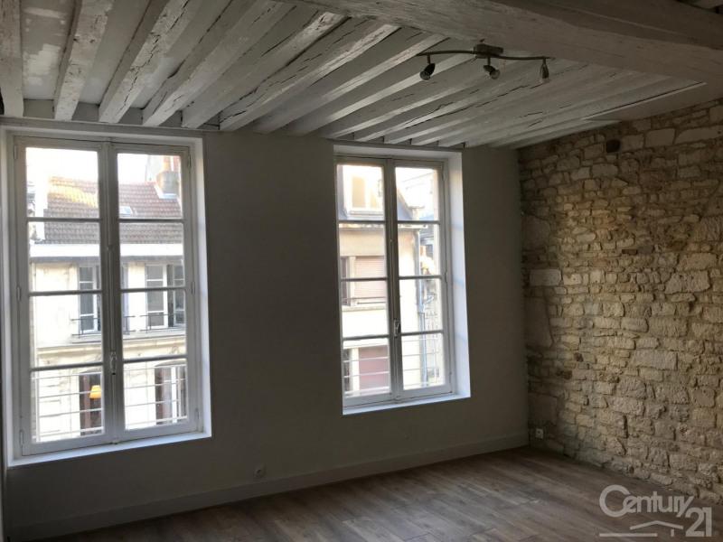出租 公寓 Caen 610€ CC - 照片 7