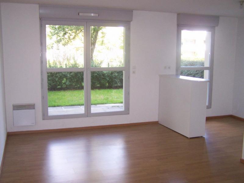 Location appartement Limoges 601€ CC - Photo 8