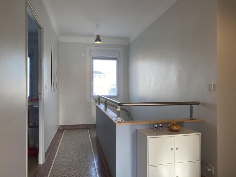 Venta  casa Agen 309000€ - Fotografía 13