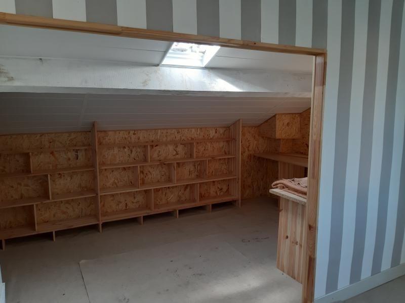 Sale house / villa Labruguiere 110000€ - Picture 8
