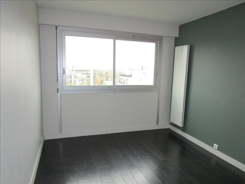 Sale apartment Le pecq 635000€ - Picture 7