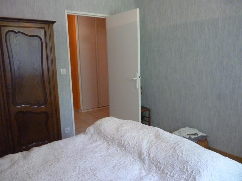 Vente appartement Nantes 257 250€ - Photo 5