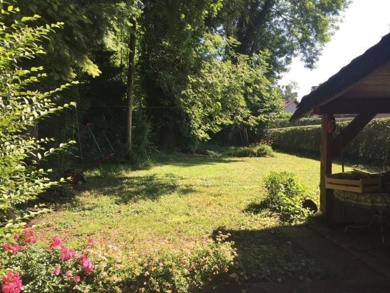 Vente maison / villa Ornex 462000€ - Photo 4