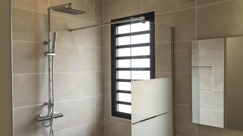 Rental house / villa L etang sale 1500€ +CH - Picture 6
