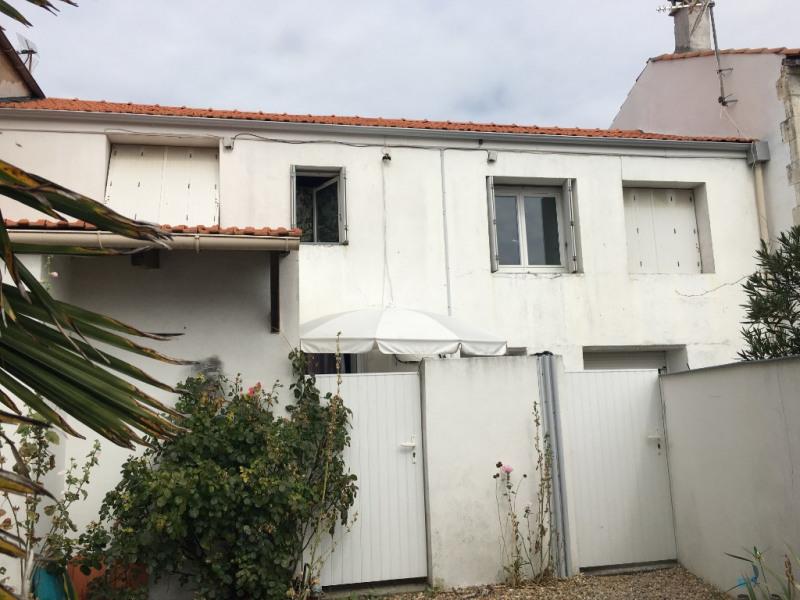 Vente maison / villa Lagord 239000€ - Photo 1