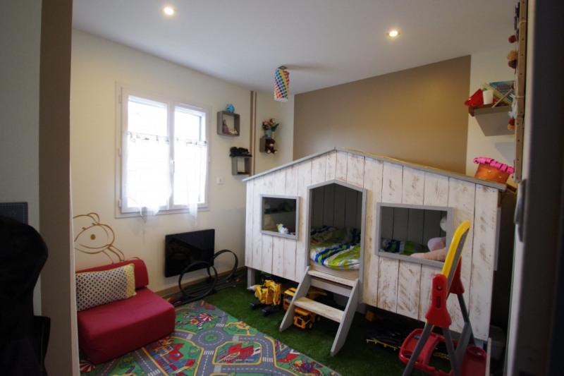 Revenda casa St medard d'aunis 384800€ - Fotografia 8